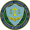 United States Federal Trade Comission