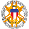 Joint Chief of Staff Logo